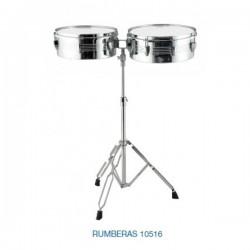 JINBAO RUMBERAS 10516