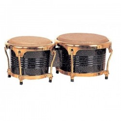 STRONG BONGOS 7,5 + 8,5 DIAMOND