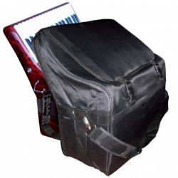 STRONGBAG FA120 ACORDEON