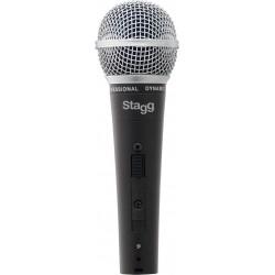 STAGG SDM 50