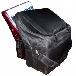 STRONGBAG FA60 ACORDEON