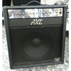 AXL G60R