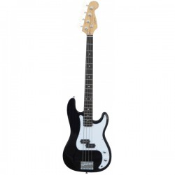 DAYTONA PRECISSION BASS NEGRO