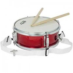 DB PERCUSSION CAJA INFANTIL 0100