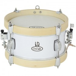 LD PERCUSSION 4250 BLANCO