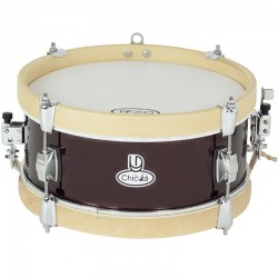 LD PERCUSSION MINI CHICOTA 4300 ROJO VINO