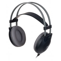 AKG K77 PERCEPTION