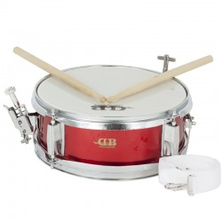 DB PERCUSSION CAJA INFANTIL 1100