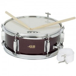 DB PERCUSSION CAJA INFANTIL 1090