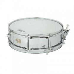 DB PERCUSSION CAJA BANDA 0054