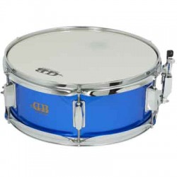 DB PERCUSSION CAJA BANDA 0106