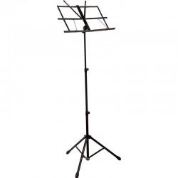 PROEL RSM600