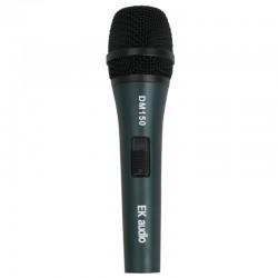 EK AUDIO DM150