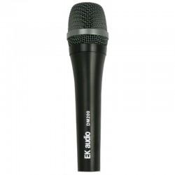 EK AUDIO DM200