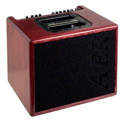 AER  COMPACT 60-4 C60MHG