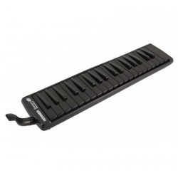 HOHNER MELÓDICA STUDENT 37